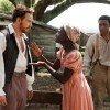 047 Part 3: 12 Years A Slave