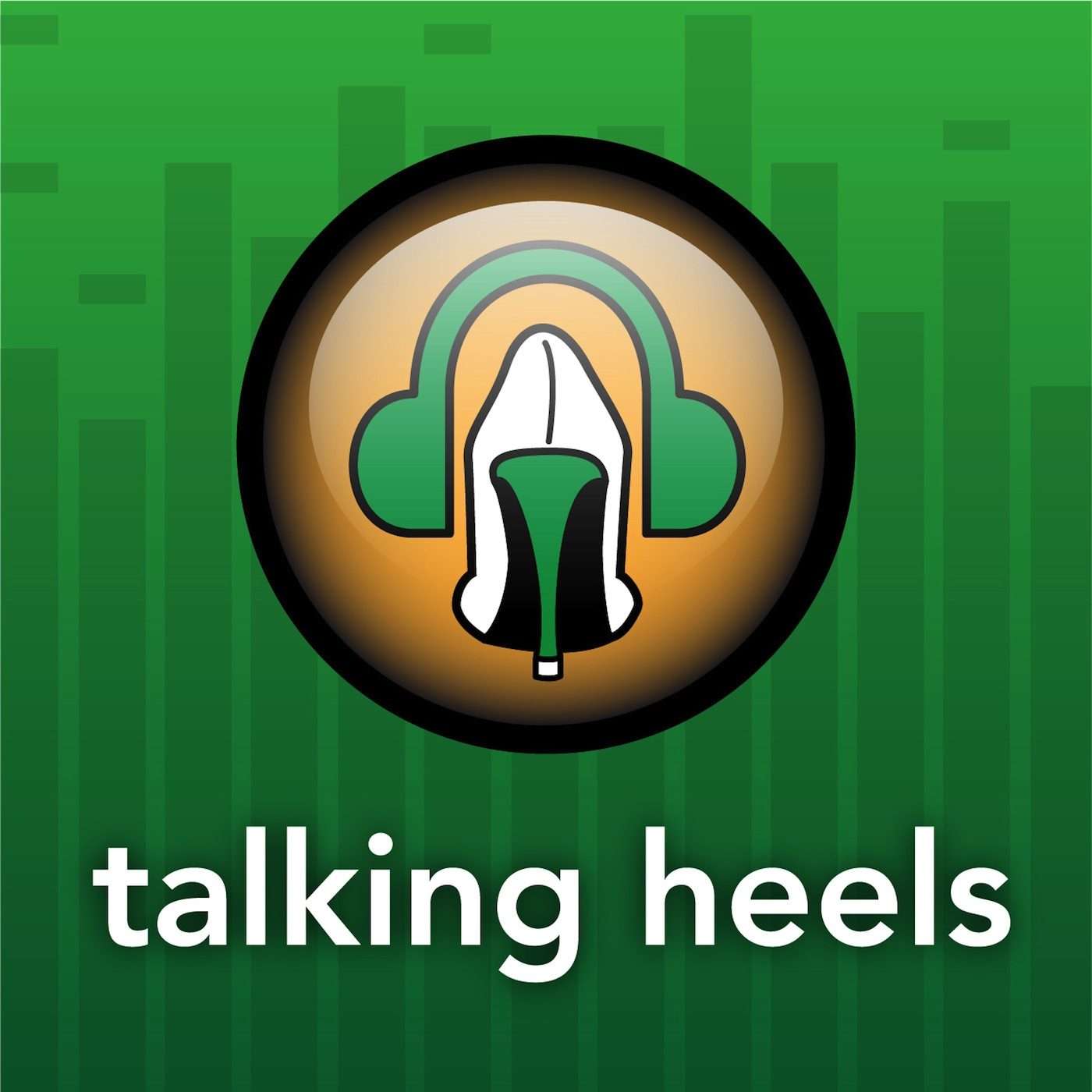 TalkingHeels Podcast